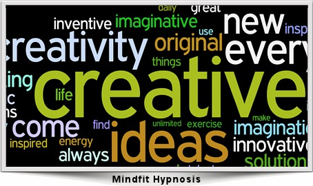 Creativity Training