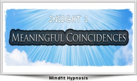 Law of Attraction Hypnosis MP3 Download