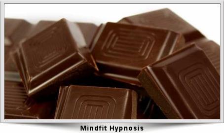 Chocolate Addiction Subliminal Message