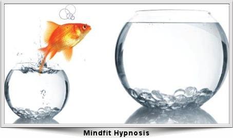Think Big Hypnosis