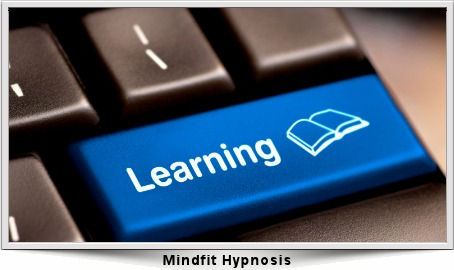 Super Learning hypnosis