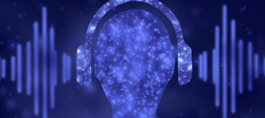 About Binaural Beats
