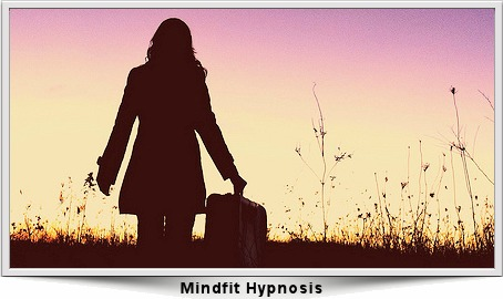 End a Relationship Hypnosis