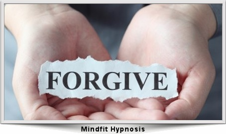 Learn to Forgive Subliminal MP3