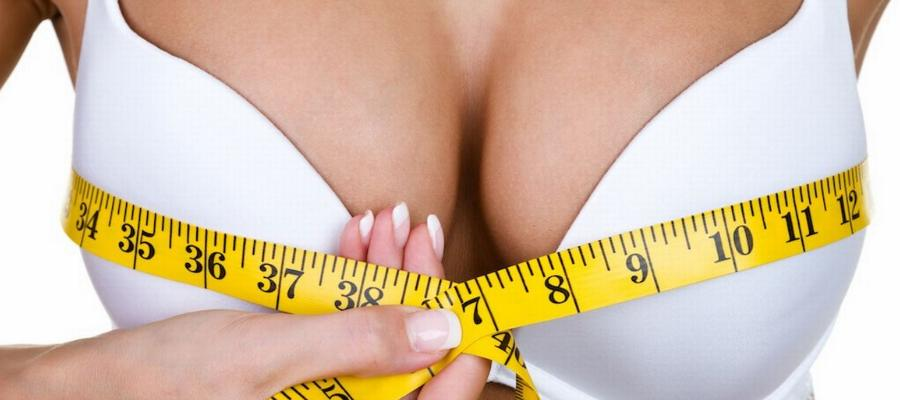 Can Hypnosis Enlarge Breast Size?