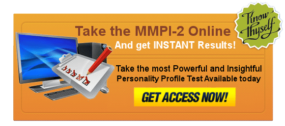 Take the MPI 2 Test Online for Free