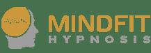Mindfit Hypnosis Logo