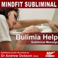 Bulimia Subliminal MP3