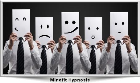 Control Emotions Treatment