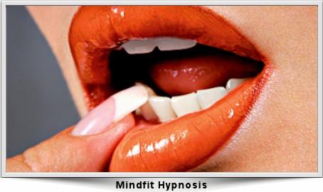 enjoy oral sex subliminal hypnosis