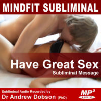 Have Great Sex Subliminal MP3