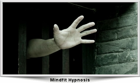 Get over Guilt Hypnosis