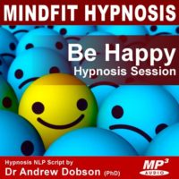 Be Happy Hypnosis Mp3 Download