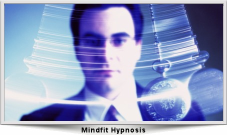 learn self hypnosis