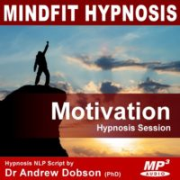 More Motivation Hypnosis