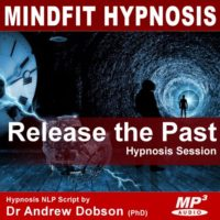 Release the Past Hypnosis MP3