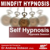 Self Hypnosis MP3