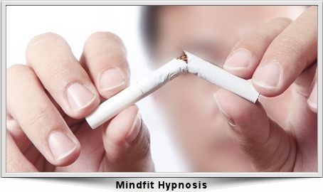 Stop Smoking Easy Way Hypnosis