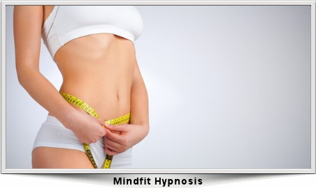 Think Yourself Thin Hypnosis